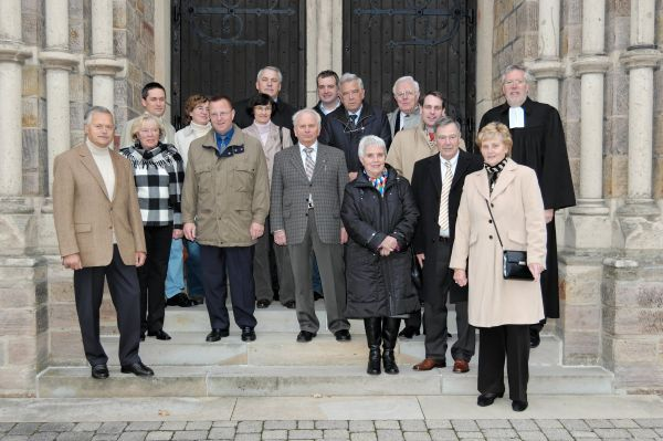 forderverein-christuskirchengemeinde-foto-knut-m-leimann_1.jpg