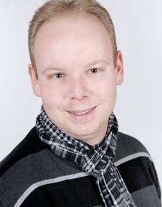 Stefan Rüping