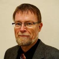 Jochen Muscheid