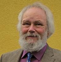 Knut-Michael Leimann