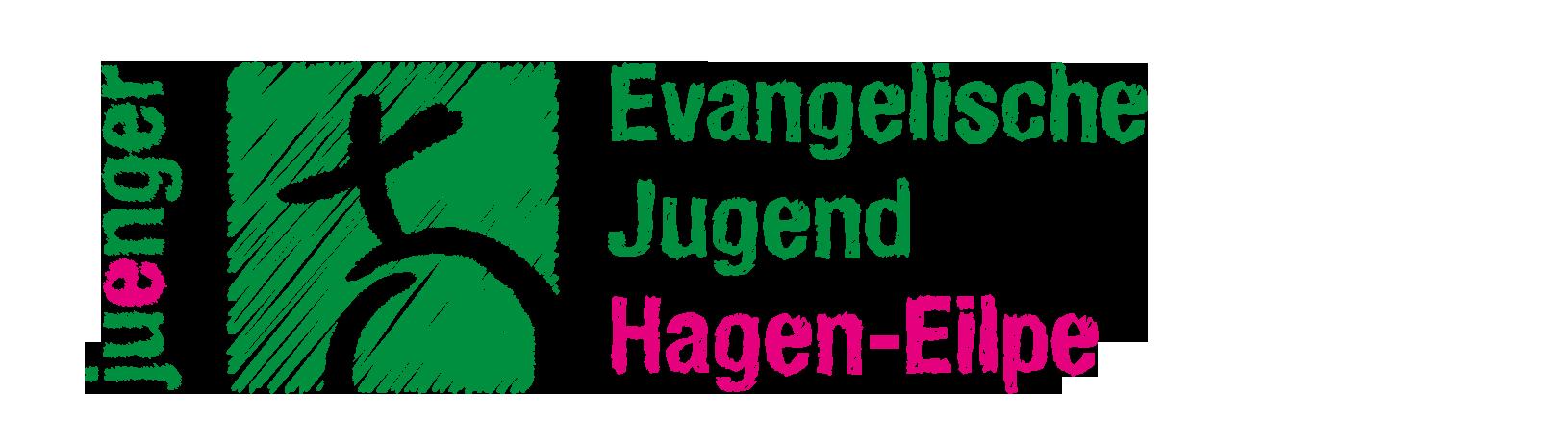 Juenger-Logo