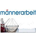 mannerkreis