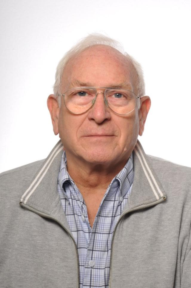 Gerd Michaelis